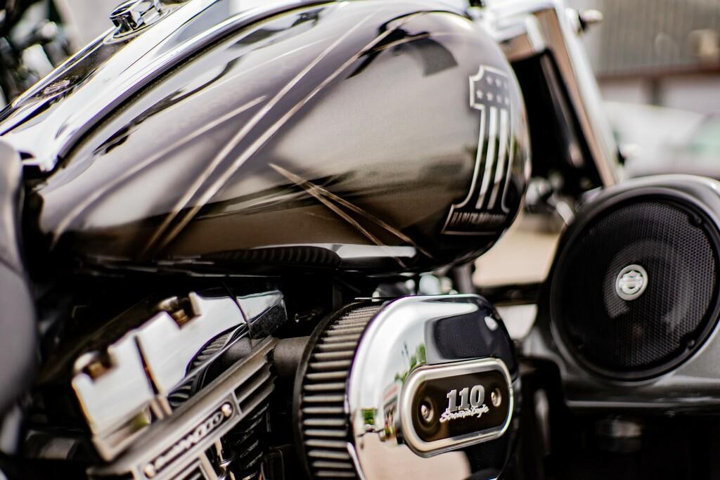 ©  2020 Automobile Ernst GmbH