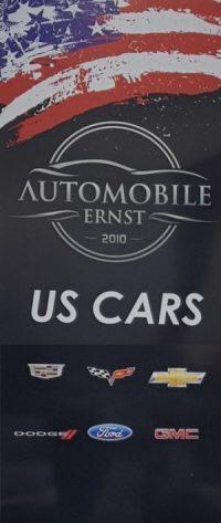 logo_us_car_ernst